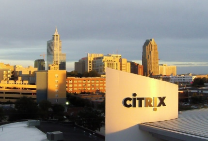 Ctrix Systems acquires Unidesk