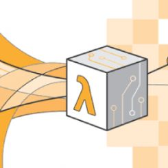 Series 2 – Why Lambda is useful for mobile applications ?