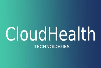 cloudHealth