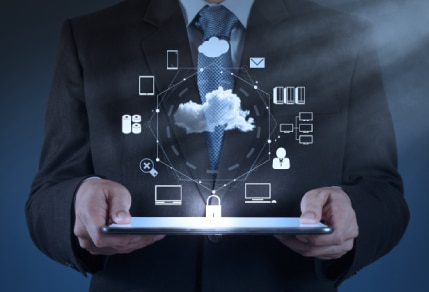 Cloud should not be exclusive but an integral part of IT strategy
