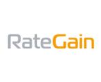 Rate Gain