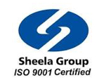 Sheela Groups