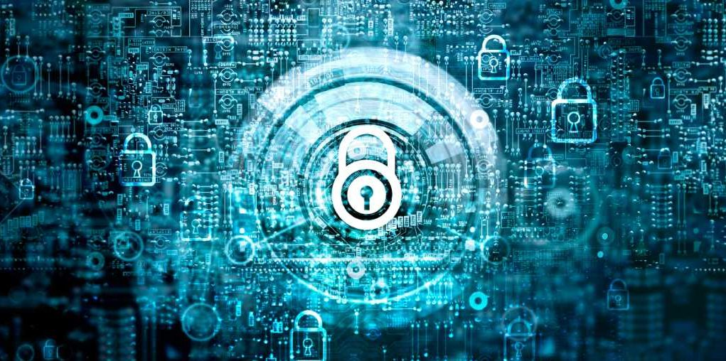 Citrix Analytics enables comprehensive enterprise security
