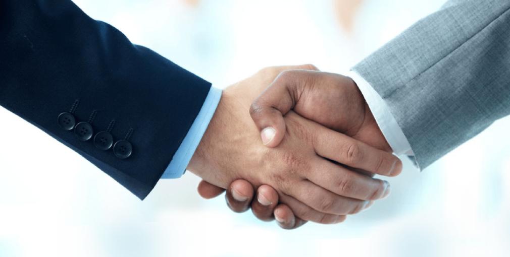 UIC and Qlik Form Strategic Alliance