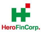 HeroFinCrop.