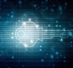 Governance, Risk and Compliance in Cloud