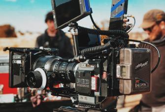 Umbrella Optimizes Business Operations of Movie Distribution Company