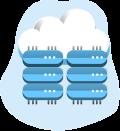 Cloud Centric Architecture Transformation