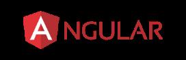 angular-new