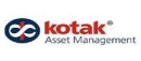 Kotak Asset Management