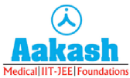 Aakash Educational Services Limited (AESL)