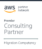 Migration Competency