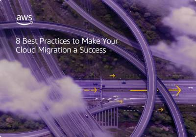 Getting Cloud Migration Right