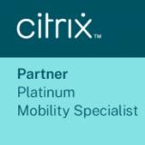Partner-Platinum-Mobility-Specialist