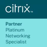 Partner-Platinum-Networking-Specialist