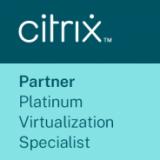 Partner-Platinum-Virtualization-Specialist