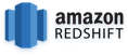 aws-redshift-connector