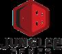 junglee-games.png