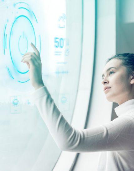AWS Cloud Service - DevOps Transformation Enablement