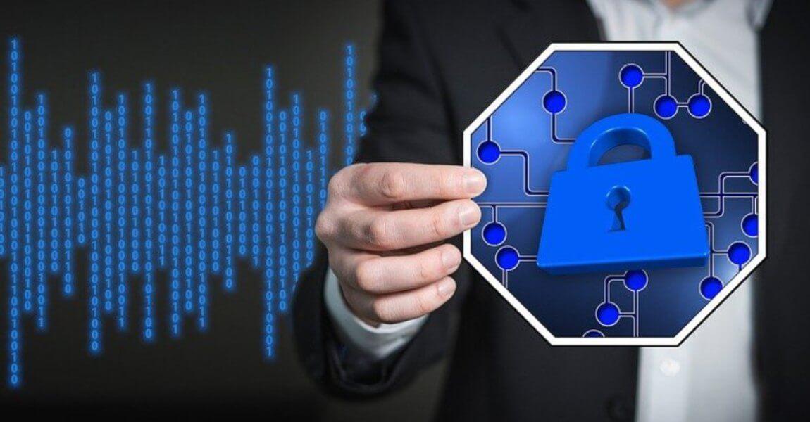 Emerging Fintech Strengthens Cloud Security Posture