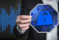 Cloud Security Posture